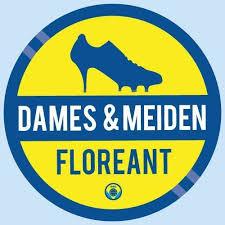 Floreant VR1 – SVO Krommerijnstreek VR1