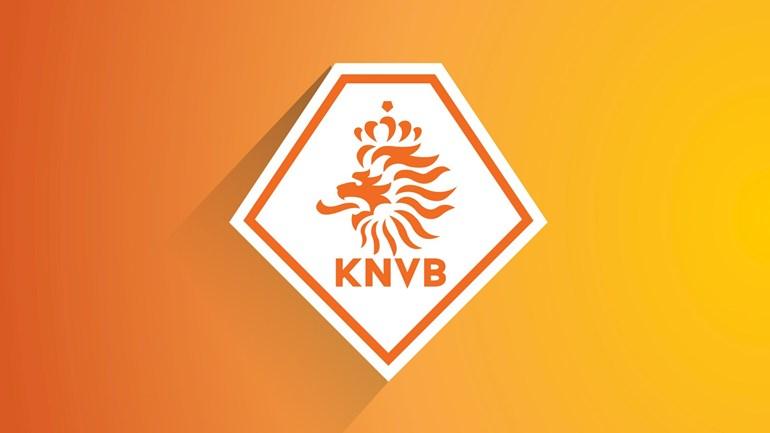 Update van de KNVB m.b.t. competitie